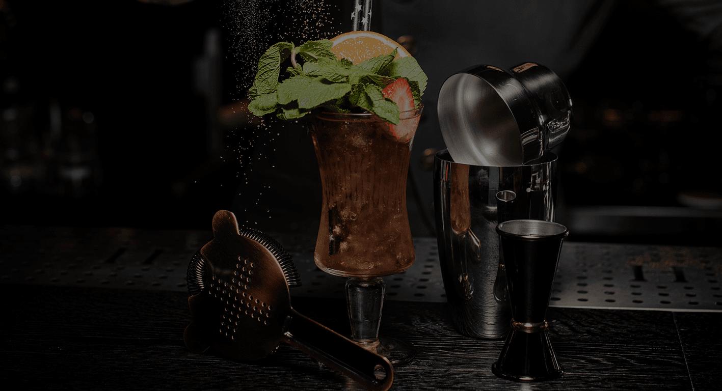 https://karczmagoraleczka.pl/wp-content/uploads/2020/07/drinks1.png