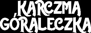 https://karczmagoraleczka.pl/wp-content/uploads/2020/07/logo-footer.png